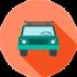 Ankommen parken am bremen flughafen - 5455 Cab 70x70 - Home Parkflug24