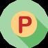 parken parken am bremen flughafen - parken 70x70 - Home Parkflug24